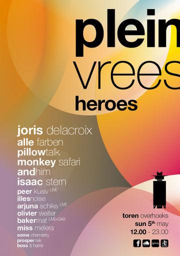 2013-05-05 - Pleinvrees Heroes, Toren Overhoeks -1.jpg