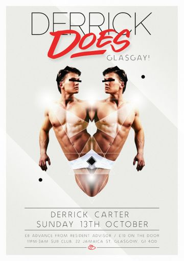 2013-10-13 - Derrick Does Glasgay, Sub Club.jpg