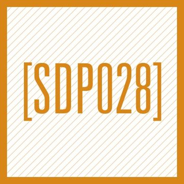 2013-12-03 - Tuneon - Saint-Deep Podcast Issue 028.jpg