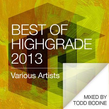 2013-12-23 - Todd Bodine - Highgrade Show (Best Of Highgrade 2013).jpg