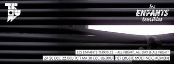 2013-12 - Les Enfants Terribles, Trouw.jpg