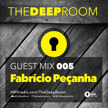 2014-05-20 - Fabricio Pecanha - The Deep Room Guest Mix 005.jpg