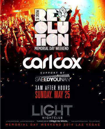2014-05-25 - Music Is Revolution - Memorial Day Weekend, Light Nightclub.jpg