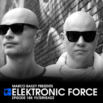 2014-07-17 - Filterheadz - Elektronic Force Podcast 188.jpg