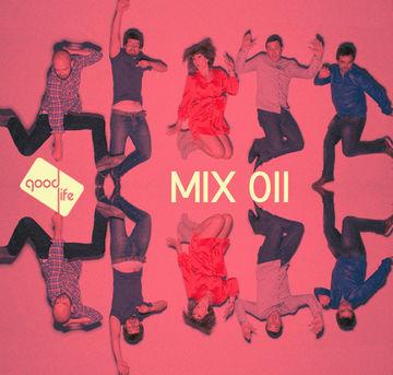 2014-07-18 - Crazy P - Good Life Mix 011.jpg