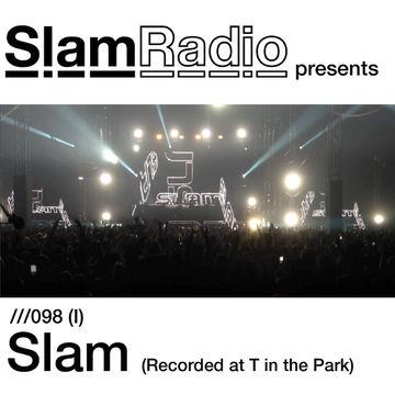 2014-08-11 - Slam - Slam Radio 098-I.jpg