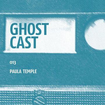 2014-09-01 - Paula Temple - Ghostcast 013.jpg