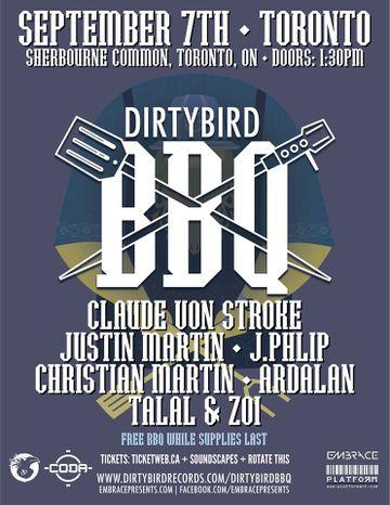 2014-09-07 - Dirtybird BBQ, Sherbourne Common.jpg