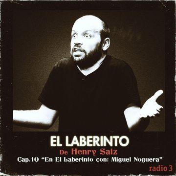 2014-11-08 - Henry Saiz - En El Laberinto con Miguel Noguera (El Laberinto 10, Radio 3 RNE).jpg