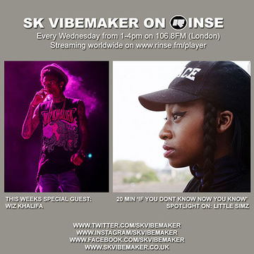 2014-11-12 - SK Vibemaker - Rinse FM.jpg