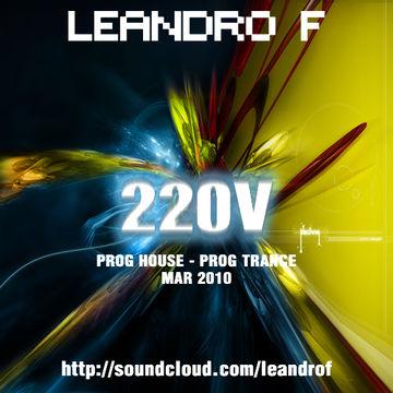 LeandroF 220V.jpg