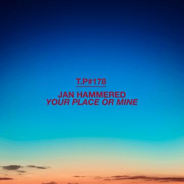 178-JAN-HAMMERED.png