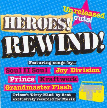 2003-02 - VA - Heroes! Rewind!.jpg