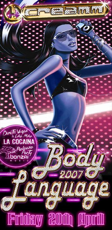 2007-04-20 - Body Language, Creamm.jpg