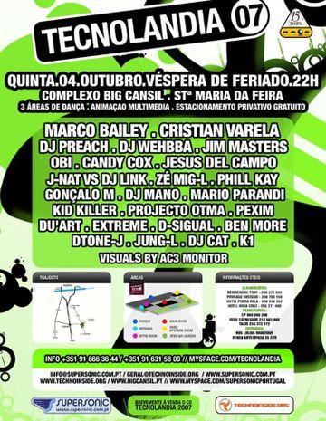 2007-10-04 - Tecnolandia.jpg