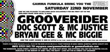2008-11-22 - Gamma Funkula, Coventry -2.jpg