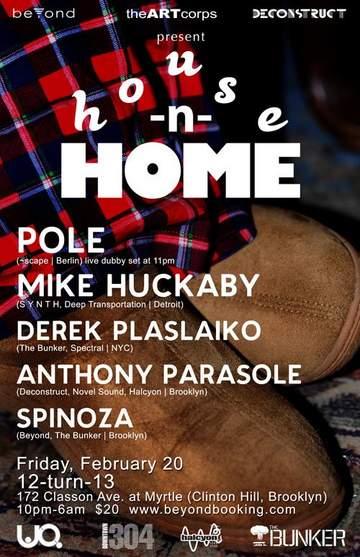 2009-02-20 - House-N-Home, NYC.jpg