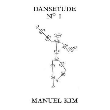 2009-04-06 - Manuel Kim - DansEtude No.1.jpg