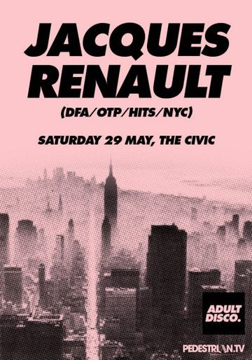 2010-05-29 - Adult Disco, Civic Underground.jpg