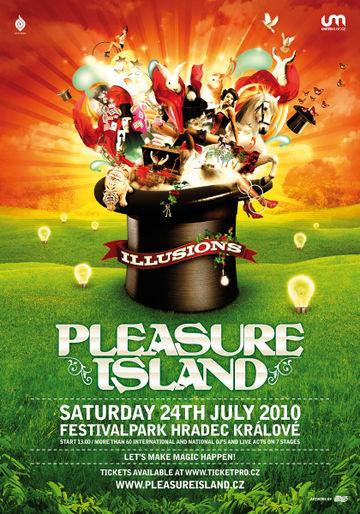 2010-07-24 - Pleasure Island Festival.jpg