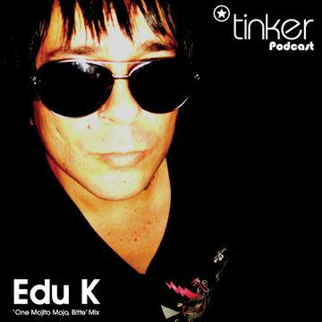 2010-09-10 - Edu K - Tinker Podcast.jpg