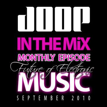 2010-09-20 - Joop - In The Mix (September 2010).jpg