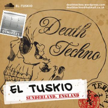 2011-04-01 - El Tuskio - Death Techno 021.png