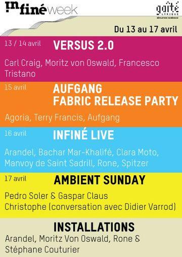 2011-04-1X - InFiné Week, La Gaîté Lyrique -2.jpg