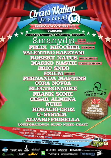 2011-10-08 - Circus Nation Festival.jpg