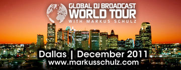 2011-11-26 - Markus Schulz @ Lizard Lounge, Dallas (Global DJ Broadcast, 2011-12-01).jpg