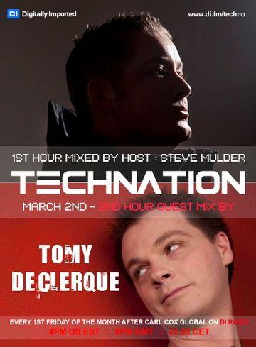 2012-03-02 - Steve Mulder, Tomy DeClerque - Technation 038 (March 2012).jpg