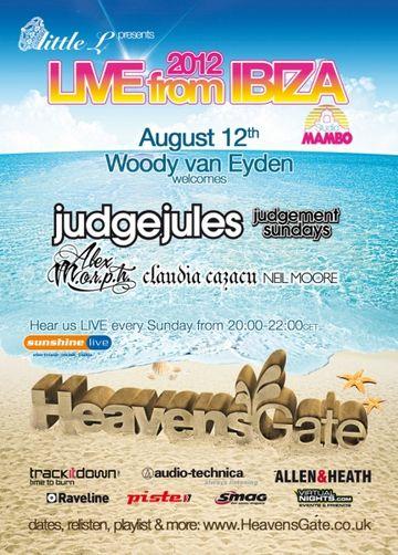 2012-08-12 - LIVEfromIBIZA, Cafe Mambo Studio.jpg