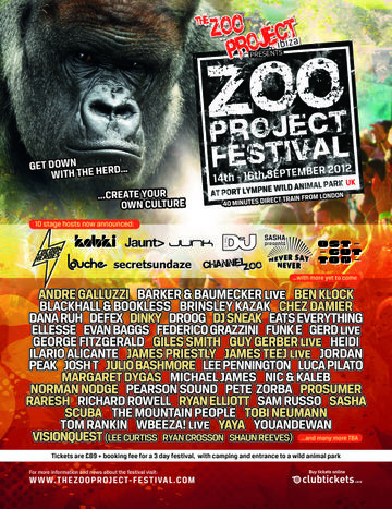 2012-09-1X - The Zoo Project Festival.jpg