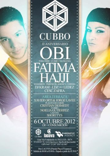 2012-10-06 - 2 Years Cubbo, La Cova.jpg