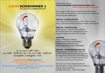 2012-10-1X - Lichtschwimmer 3.jpg