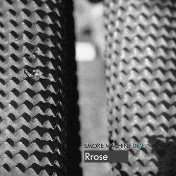 2012-12-01 - Rrose - Smoke Machine Podcast 069.jpg