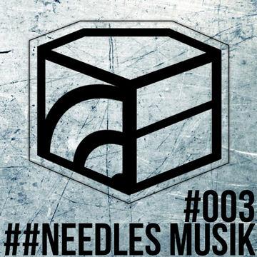 2013-01-20 - Needles Musik - Jeden Tag Ein Set Podcast 003-1.jpg