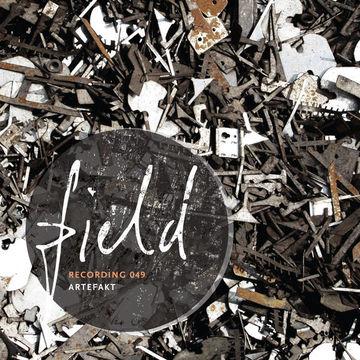 2013-02 - Artefakt - Field Recording 049.jpg
