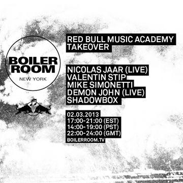 2013-03-02 - Boiler Room New York - RBMA Takeover.jpg