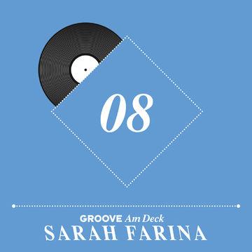 2013-05-15 - Sarah Farina - Am Deck 08.jpg