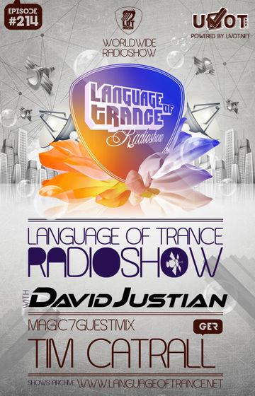 2013-06-15 - David Justian, Tim Catrall - Language Of Trance 214.jpg