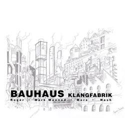 2013-08-03 - Bauhaus Klangfabrik, Vlla.jpg