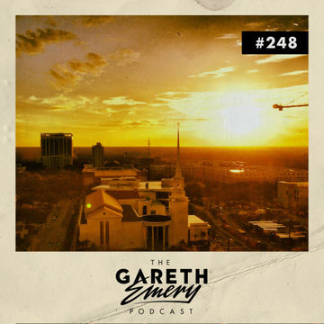 2013-08-19 - Gareth Emery - The Gareth Emery Podcast 248.jpg