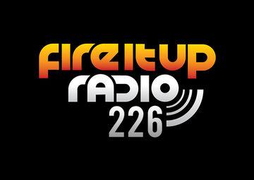 2013-10-28 - Eddie Halliwell - Fire It Up (FIUR 226).jpg