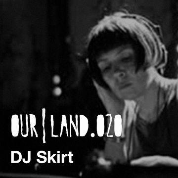 2014-01-15 - DJ Skirt - OurLand.020.jpg