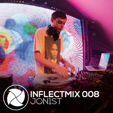 2014-07-26 - Jon1st - InflectMix 008.jpg