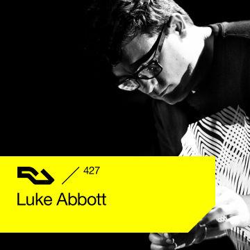 2014-08-04 - Luke Abbott - Resident Advisor (RA.427).jpg