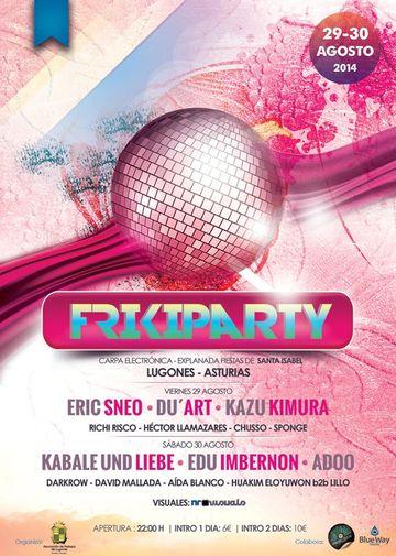 2014-08-29 - Friki Party.jpg