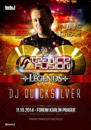 2014-10-11 - DJ Quicksilver @ Trancefusion - The Legends, Forum Karlin.jpg