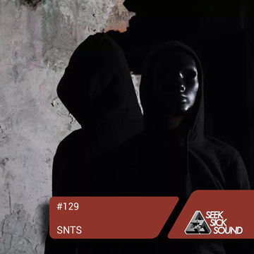 2014-10-20 - SNTS - SeekSickSound Podcast 129.jpg